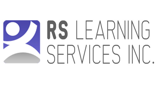 RS Learning Services